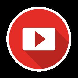 Můj youtube